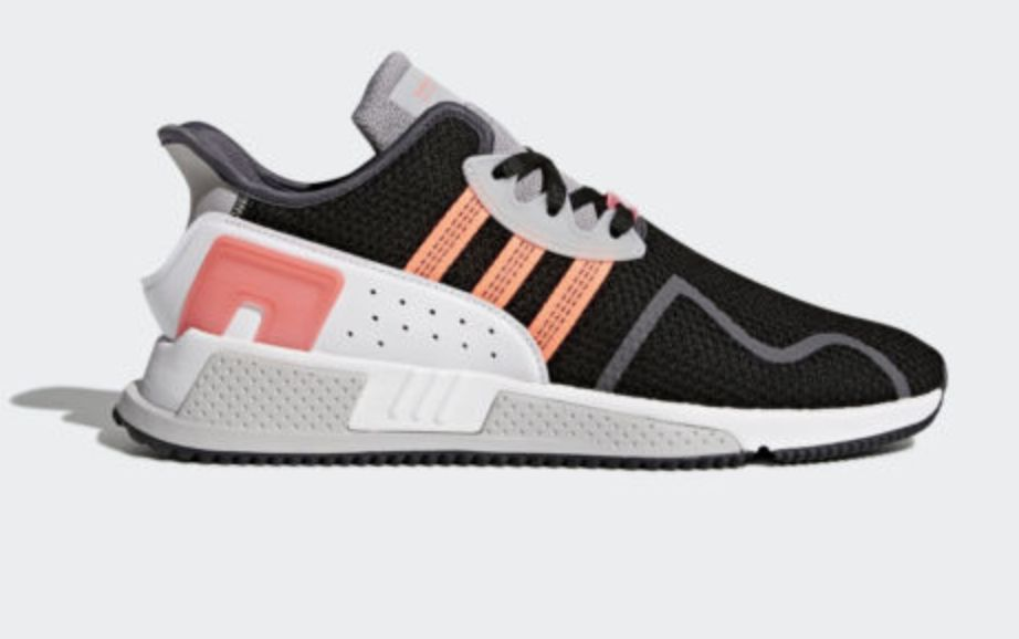 864d6cae87ea9 ... usa adidas eqt cushion adv mena s shoes 54 at ebay dealbert 02e5c 9dc36  ...
