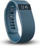 fitbit-charge-wireless-activity-and-sleep-wristband