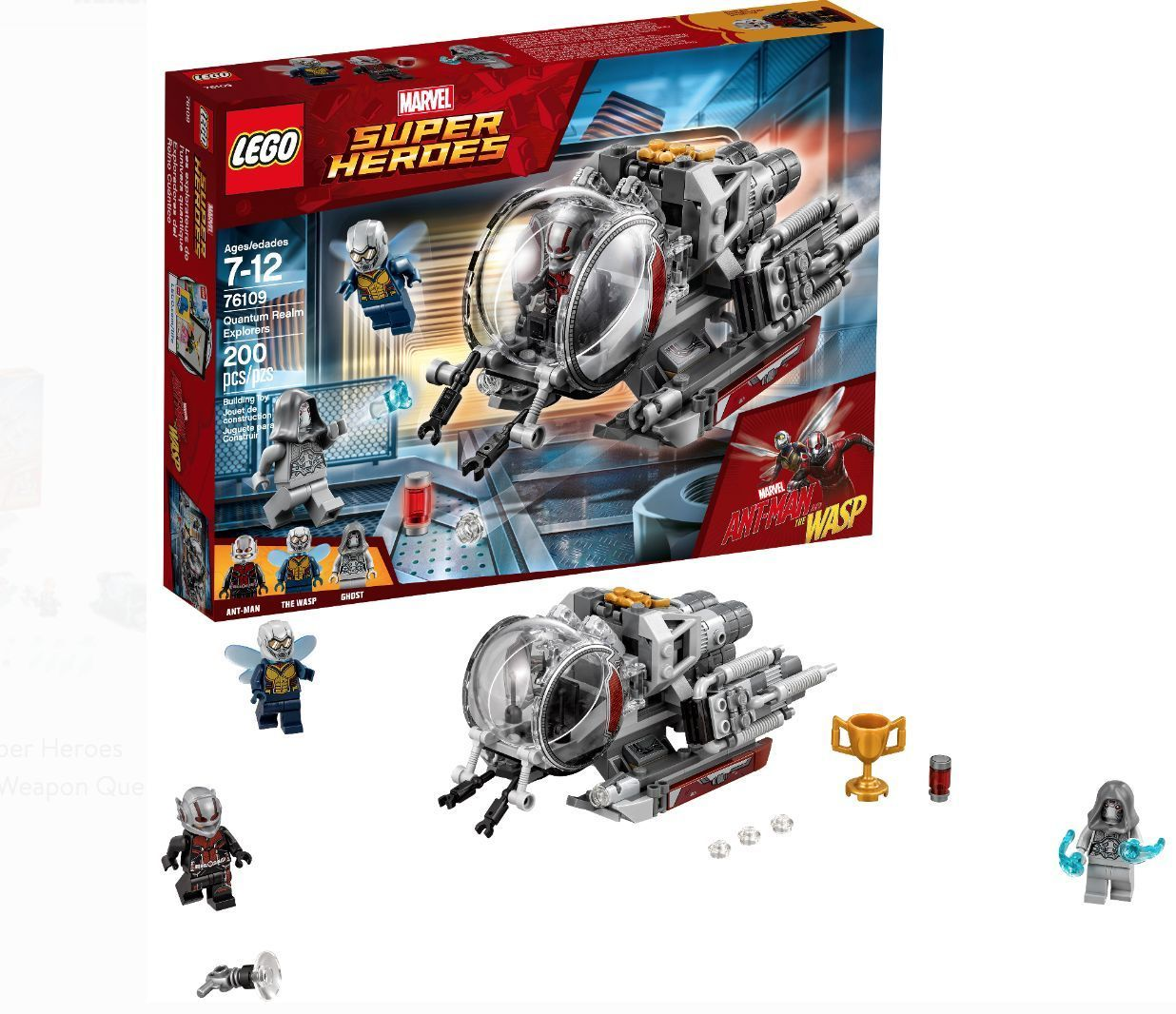 Holiday Gift Guide 2018: Toys That Live Up to the Hype