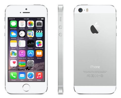 iphone 5 no contract apple iphone 5s 16gb no contract smartphone at ben s 2793