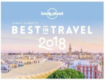 Bens bargains best deals bargains freebies lonely planet travel hacker ebook bundle 17 at stacksocial fandeluxe Gallery