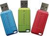 Retrieve data from flash drive free
