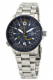 Citizen Promaster Nighthawk Eco-Drive Men's Watch