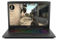 ASUS ROG Strix SCAR 8th Gen Core i7 6GB GPU FHD 17.3
