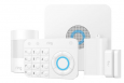 Ring Alarm Home Security System (5-Piece Kit)
