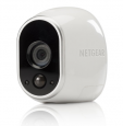 Netgear Arlo Add-On Wire-Free HD Cam (Refurb)