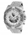 invicta-limited-edition-star-wars-men-s-chronograph-watches