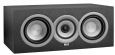 ELAC Uni-Fi UC5 Three-Way Center Channel Speaker