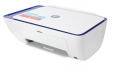 HP DeskJet 2655 Wireless All-In-One Color Inkjet Printer