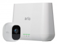 Arlo Pro 2 VMS4130P 1080p Wi-Fi Wire-Free Security Camera (2017)
