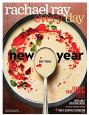Select One-Year Magazine Subscriptions from