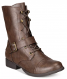 65% to 75% off Select Women's Boots & Shoes