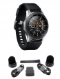 Samsung Galaxy Watch 46mm Smartwatch