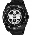 invicta-marvel-punisher-men-s-52mm-chronograph-watch