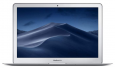 MacBook Air Core i7 128GB 13.3
