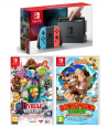 nintendo-switch-hybrid-gaming-console-2-games