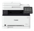 Canon ImageClass MF634Cdw Wireless Multifunction Color Laser Printer
