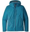 Deals List: Patagonia Stretch Rainshadow Men's Jacket (multiple colors)