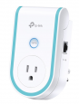 TP-Link RE360 AC1200 Wireless Range Extender