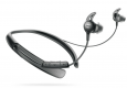 Bose QuietControl 30 Wireless Headphones (Refurb)