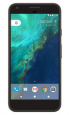 Google Pixel XL 32GB Verizon No-Contract 5.5