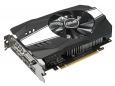 ASUS GeForce GTX 1060 3GB Phoenix Fan Edition Video Card