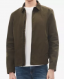 calvin-klein-harrington-men-s-jacket
