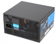 Seasonic S12III 650 650W 80+ Bronze Power Supply