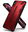 Select Ringke iPhone XS & XS Max Cases from
