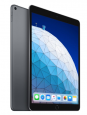Apple iPad Air 64GB Wi-Fi 10.5