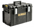 DeWalt ToughSystem DS400 Tool Case