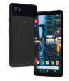 Google Pixel 2 XL Verizon 64GB 6.0
