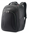 Samsonite Xenon 3.0 Checkpoint Friendly 15.6