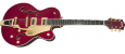 Gretsch G5420TG LE Electromatic Electric Guitar with Bigsby