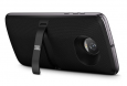 JBL SoundBoost 2 Speaker Mod for Moto Z