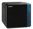 QNAP TS-453Be 4-Bay Quad-Core Professional NAS Enclosure