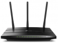 TP-Link Archer A7 AC1750 Dual Band Gigabit Smart WiFi Router (Refurb)