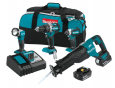 makita deals