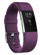 fitbit-charge-2-heart-rate-fitness-wristband-2016