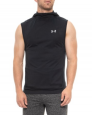 Under Armour Swyft Men's Hooded Shirt