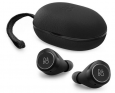 Bang & Olufsen Beoplay E8 True Wireless In-Ear Headphones (v1)