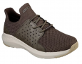 skechers-relaxed-fit-parson-todrick-men-s-shoes