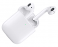 Apple AirPods 2nd Gen w/ Wireless Charging Case (2019)