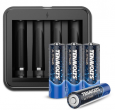 4-pack-tenavolts-aa-lithium-rechargeable-batteries-w-charger