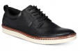 Alfani Billy Low-Top Men's  Oxford Shoes