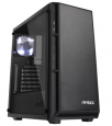 Antec Performance Series P8 ATX Mid Tower Case