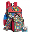 5-piece-kids-character-backpack-sets