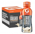 12-count-gatorade-recover-protein-shake-11-6-oz-bottles