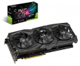 ASUS ROG Strix GeForce GTX 1660 Ti (A6G) GDDR6 Video Card
