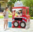 little-tikes deals
